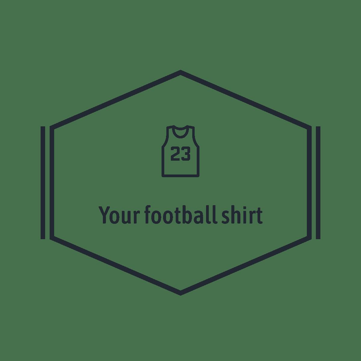 20+ Real Betis Logo Transparent Images